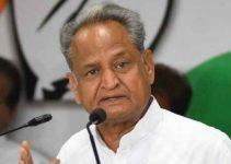 राजस्थान की सरकारी योजनाएं 2021: Rajasthan Govt Schemes List